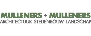 Mulleners + Mulleners